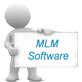 mlm online software